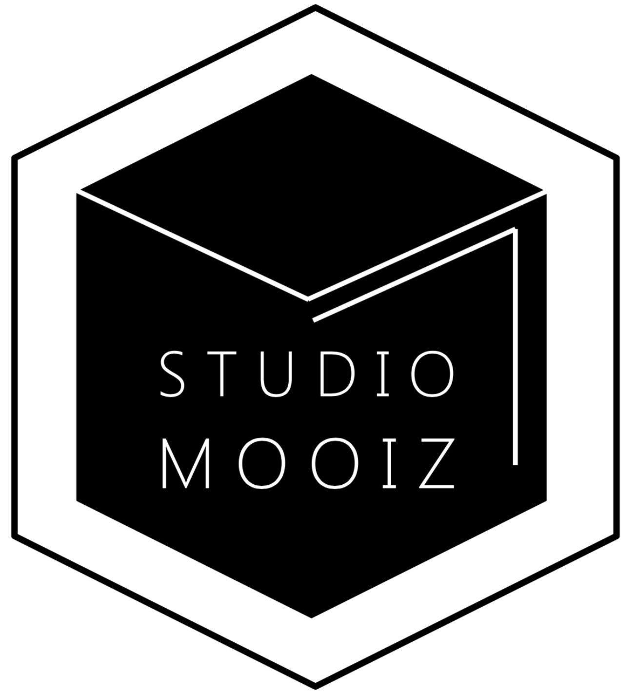 STUDIO MOOIZ
